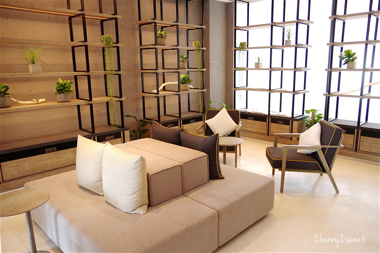 2017-1125-礁溪寒沐酒店-61.jpg