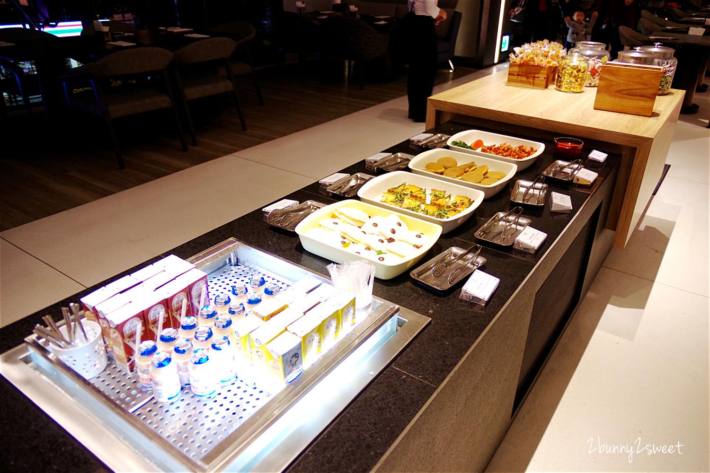 2017-1125-礁溪寒沐酒店-71.jpg