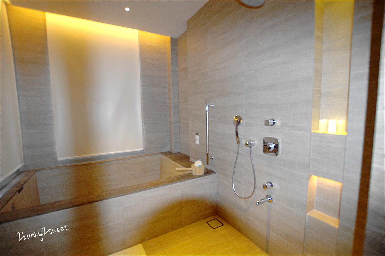 2017-1125-礁溪寒沐酒店-94