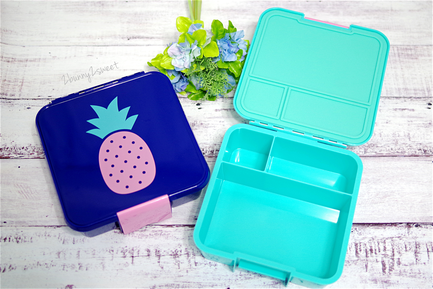 Little Lunch Box-21.jpg