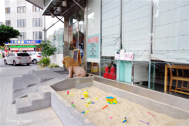 2018-0128-大樹先生親子餐廳 台中崇德店-02.jpg