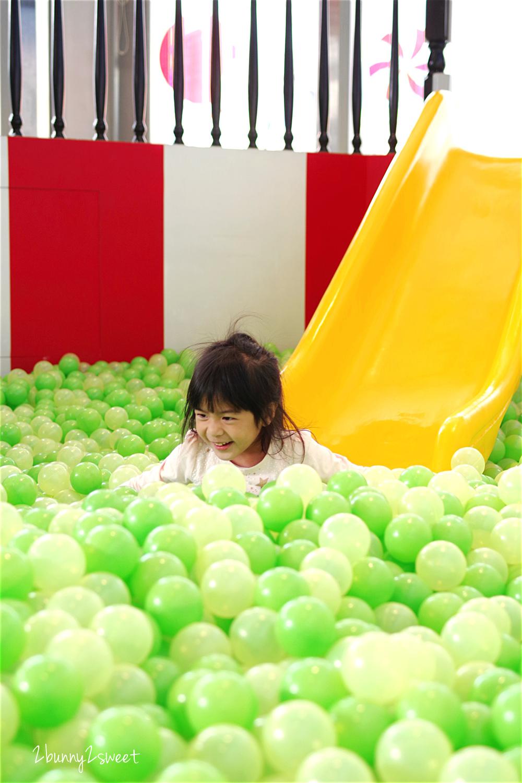 2018-0128-大樹先生親子餐廳 台中崇德店-09.jpg