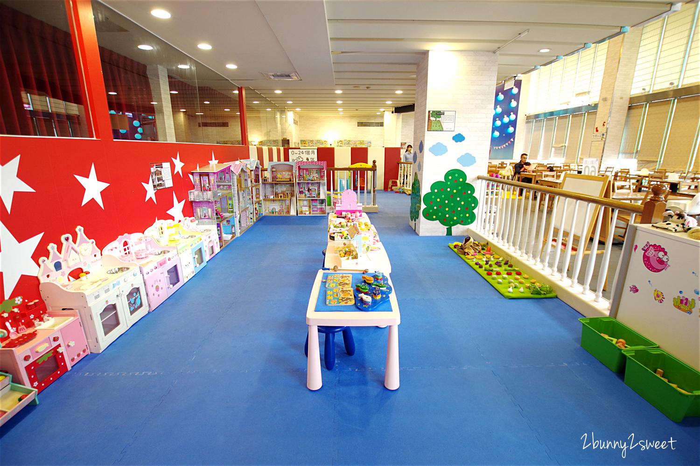 2018-0128-大樹先生親子餐廳 台中崇德店-16.jpg