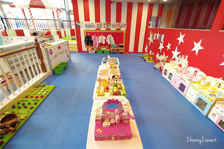 2018-0128-大樹先生親子餐廳 台中崇德店-18.jpg