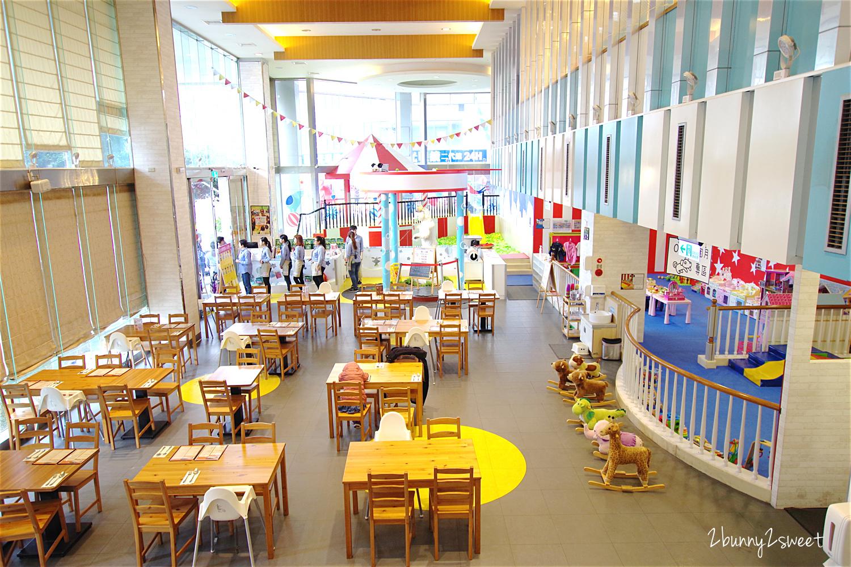 2018-0128-大樹先生親子餐廳 台中崇德店-33.jpg