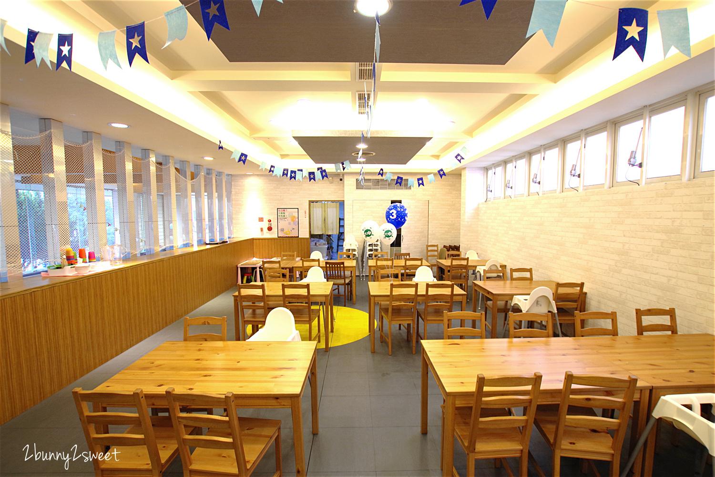 2018-0128-大樹先生親子餐廳 台中崇德店-34.jpg