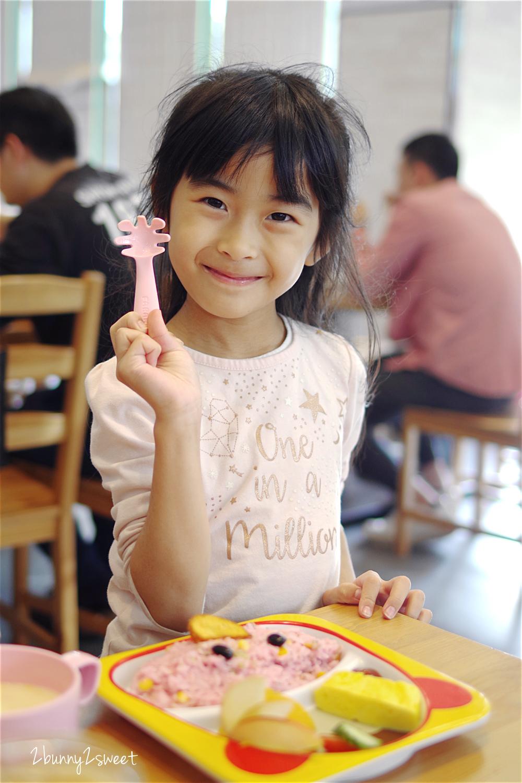 2018-0128-大樹先生親子餐廳 台中崇德店-48.jpg