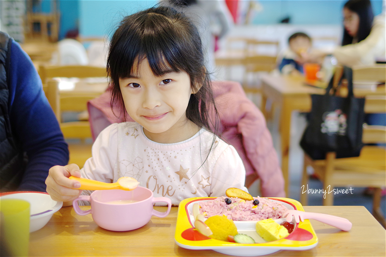 2018-0128-大樹先生親子餐廳 台中崇德店-49.jpg