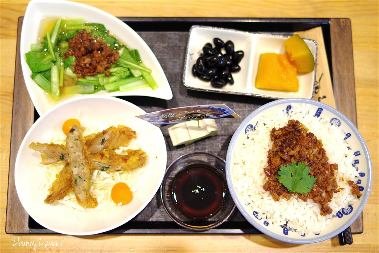 2018-0128-大樹先生親子餐廳 台中崇德店-50.jpg