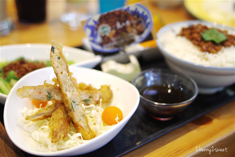 2018-0128-大樹先生親子餐廳 台中崇德店-51.jpg