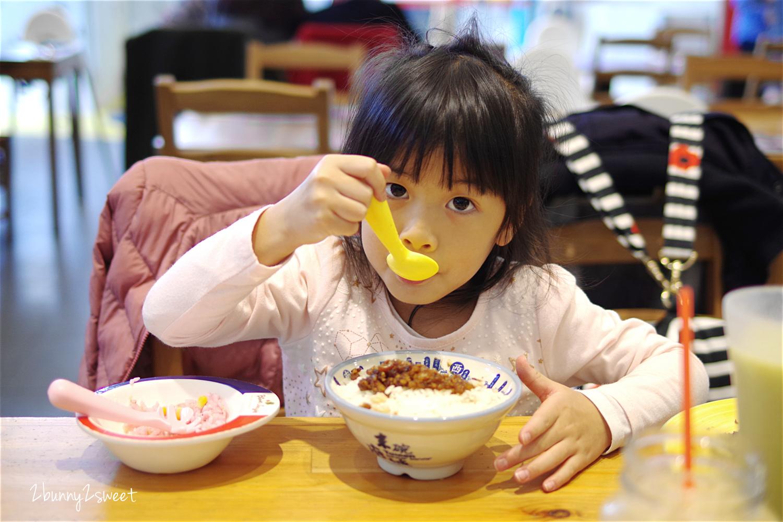 2018-0128-大樹先生親子餐廳 台中崇德店-53.jpg