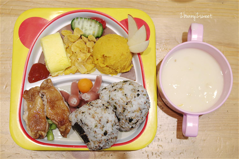 2018-0128-大樹先生親子餐廳 台中崇德店-55.jpg