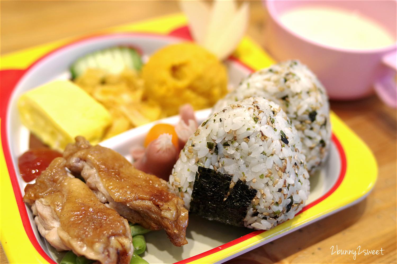 2018-0128-大樹先生親子餐廳 台中崇德店-56.jpg