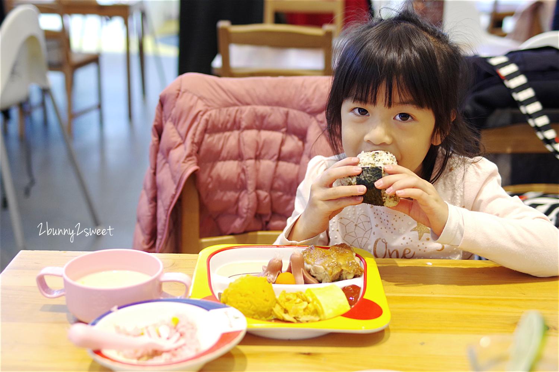 2018-0128-大樹先生親子餐廳 台中崇德店-58.jpg