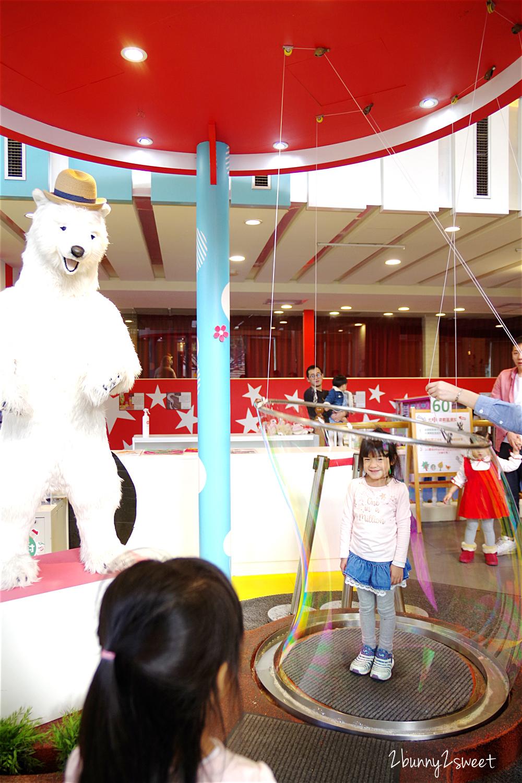 2018-0128-大樹先生親子餐廳 台中崇德店-65.jpg