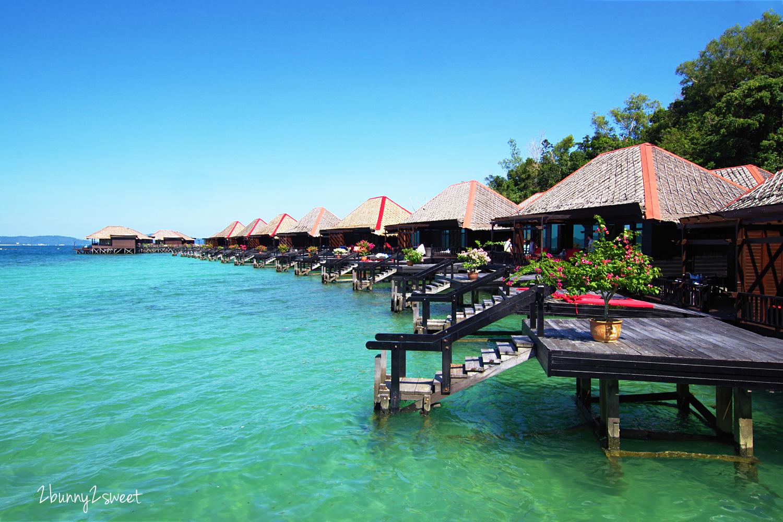 2018-0212-Gayana Eco Resort-48.jpg