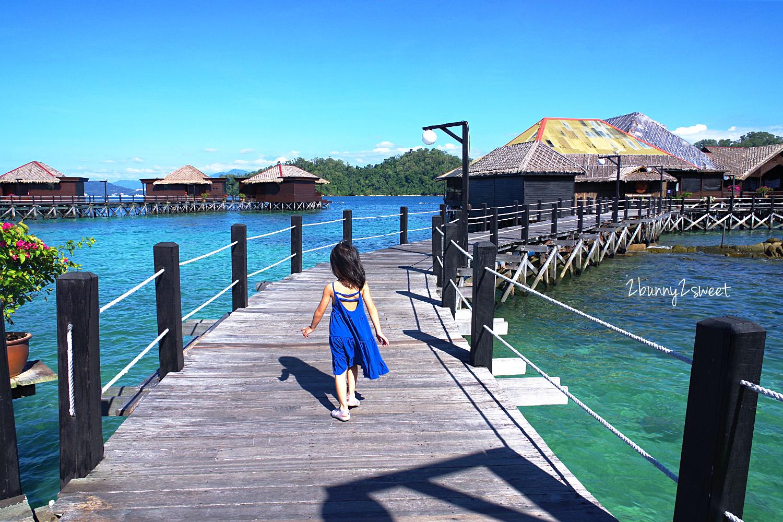 2018-0212-Gayana Eco Resort-53.jpg