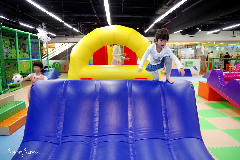 2018-0120-跳跳蛙親子運動餐廳-06.jpg