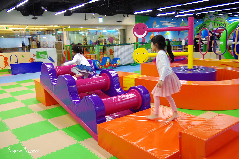 2018-0120-跳跳蛙親子運動餐廳-08.jpg