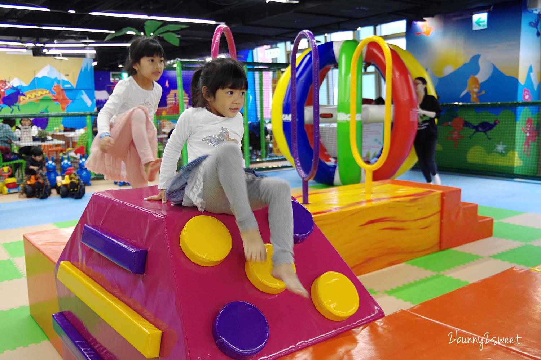 2018-0120-跳跳蛙親子運動餐廳-09.jpg