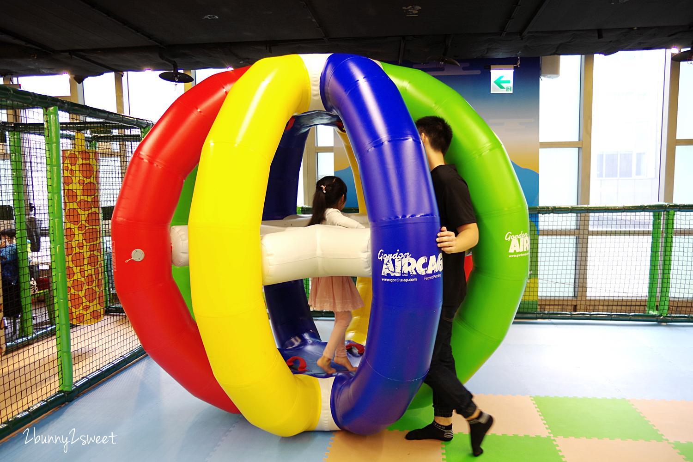 2018-0120-跳跳蛙親子運動餐廳-13.jpg