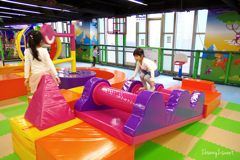 2018-0120-跳跳蛙親子運動餐廳-14.jpg