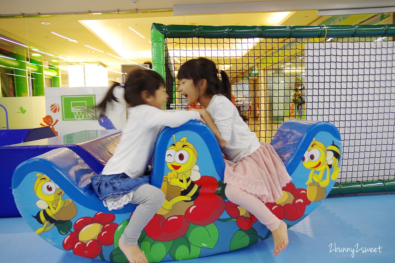 2018-0120-跳跳蛙親子運動餐廳-18.jpg