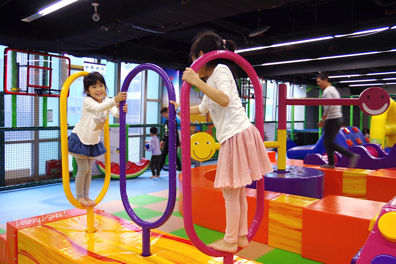 2018-0120-跳跳蛙親子運動餐廳-19.jpg