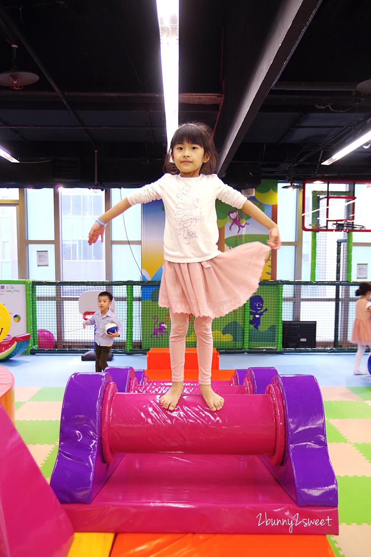 2018-0120-跳跳蛙親子運動餐廳-21.jpg