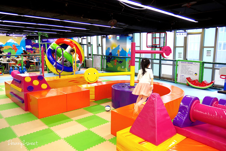 2018-0120-跳跳蛙親子運動餐廳-22.jpg