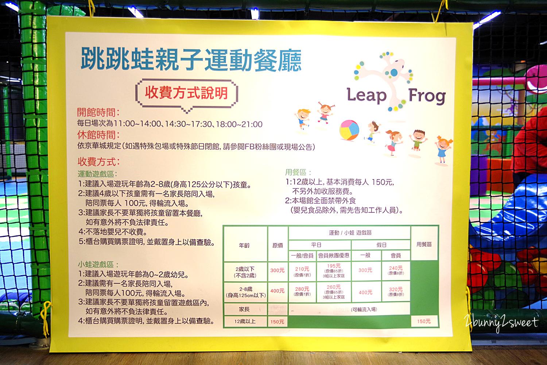 2018-0120-跳跳蛙親子運動餐廳-28.jpg