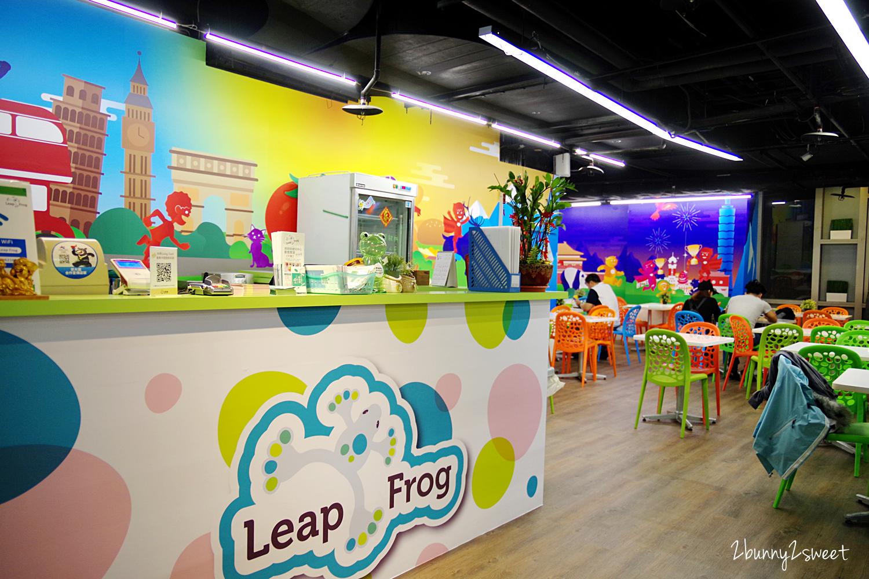 2018-0120-跳跳蛙親子運動餐廳-29.jpg