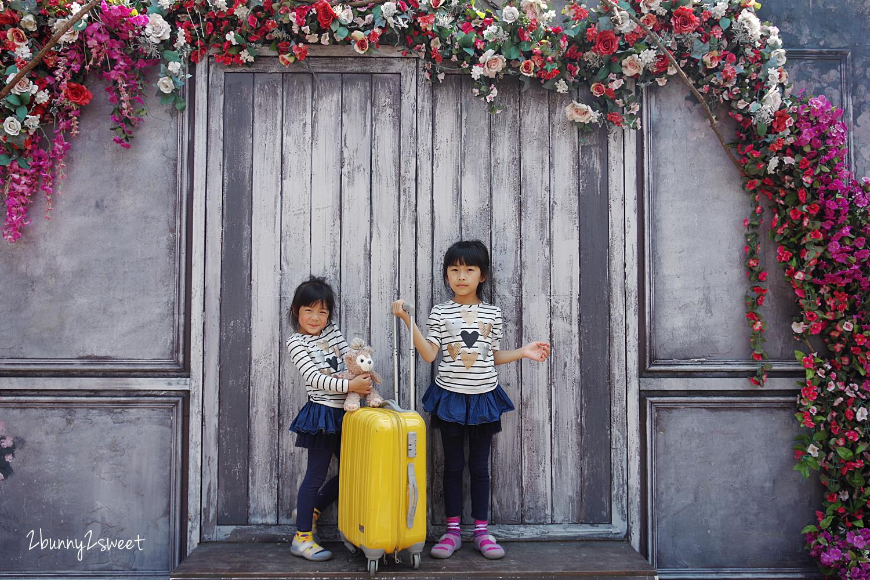 2018-0324-琉璃仙境-15.jpg