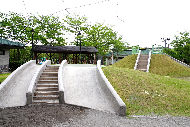 2018-0404-員山公園-01.jpg