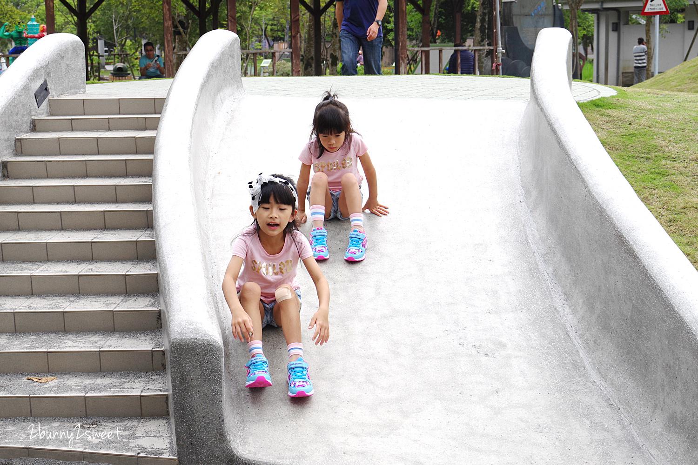 2018-0404-員山公園-03.jpg