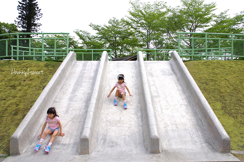 2018-0404-員山公園-06.jpg