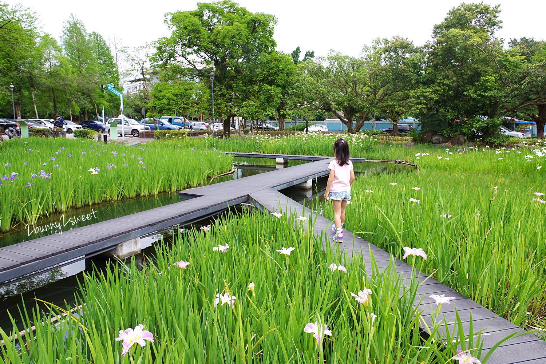 2018-0404-員山公園-23.jpg