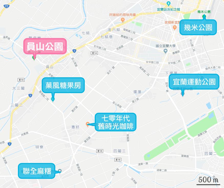 2018-0404-員山公園-27