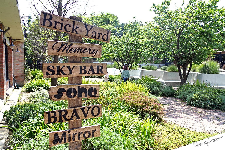 2018-0318-Brick Yard 33 1:3 空軍基地-10.jpg