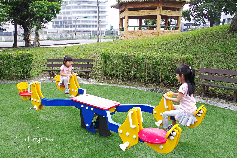 2018-0422-石潭公園綠地-02.jpg