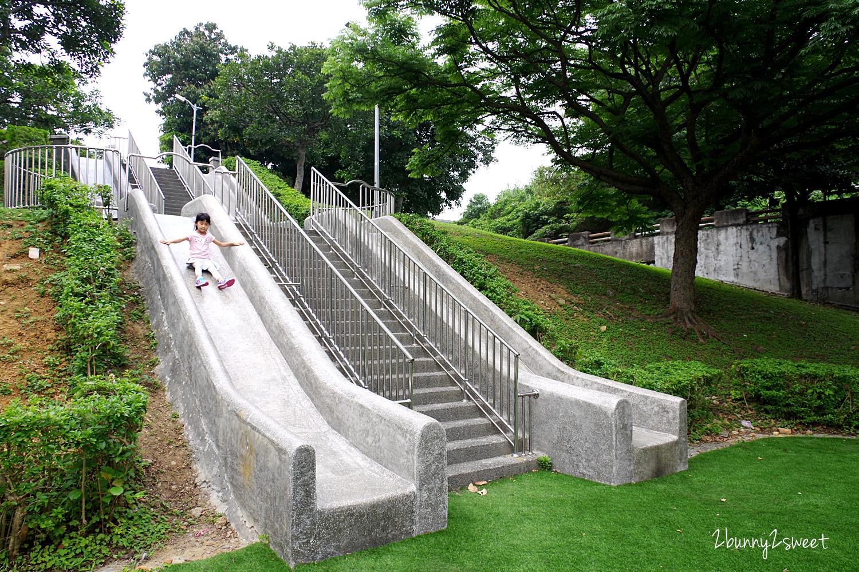 2018-0422-石潭公園綠地-09.jpg