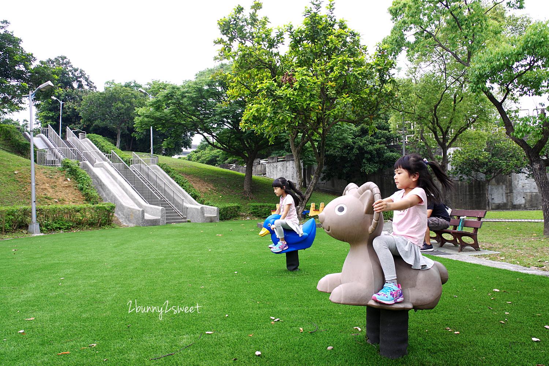 2018-0422-石潭公園綠地-13.jpg