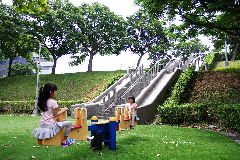 2018-0422-石潭公園綠地-17.jpg