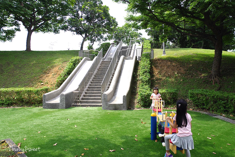 2018-0422-石潭公園綠地-18.jpg