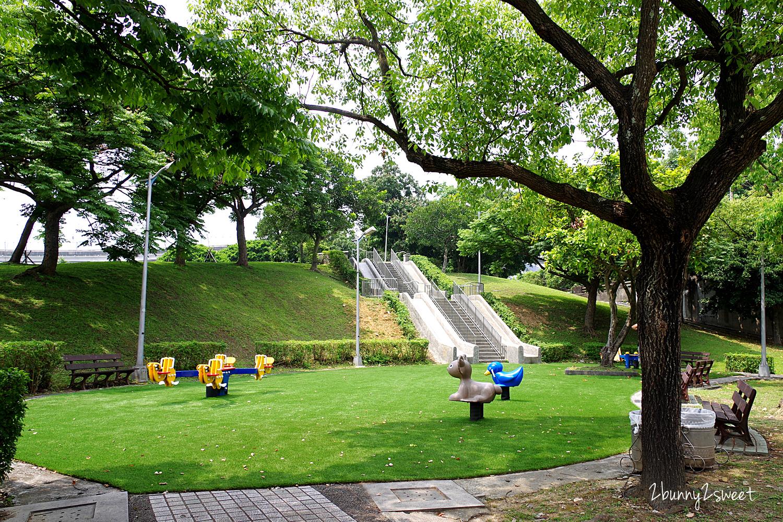 2018-0422-石潭公園綠地-20.jpg