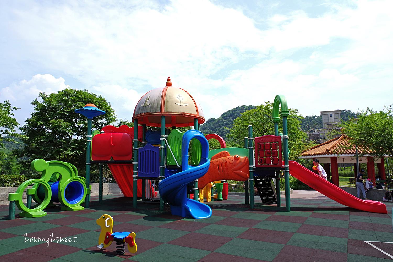 2018-0422-湖山六號公園-01.jpg