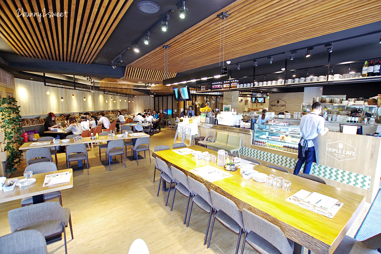 2018-0422-Triple Cafe-02.jpg