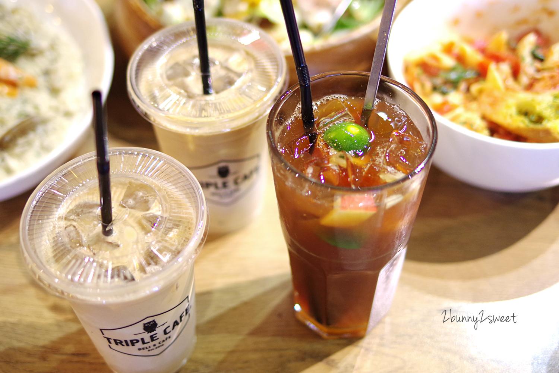 2018-0422-Triple Cafe-16.jpg