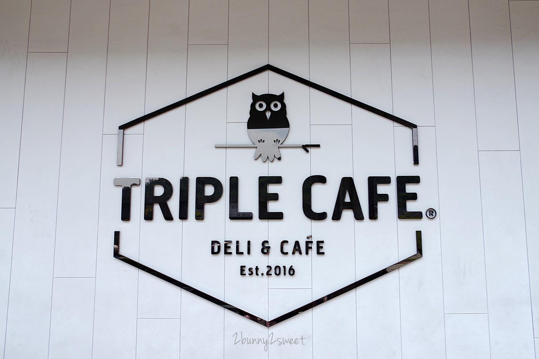 2018-0422-Triple Cafe-18.jpg