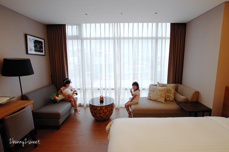 2018-0404-宜蘭悅川酒店-03.jpg